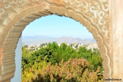 generalife-granada-view-city